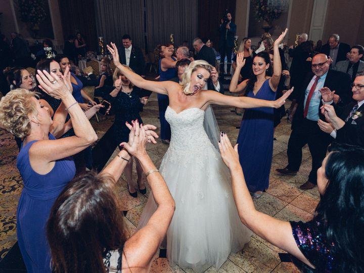 Tmx Amj00815 51 37418 1556163410 Paramus, NJ wedding dj
