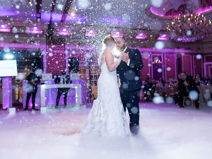 Tmx Amj02485 51 37418 157844382938684 Paramus, NJ wedding dj