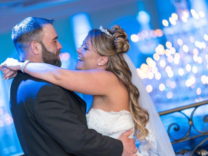 Tmx Amm01546 51 37418 1556165217 Paramus, NJ wedding dj