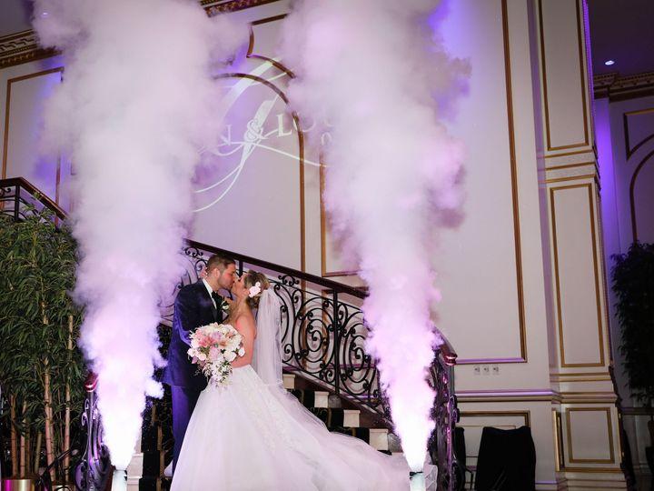 Tmx C02blasters Edited 51 37418 Paramus, NJ wedding dj