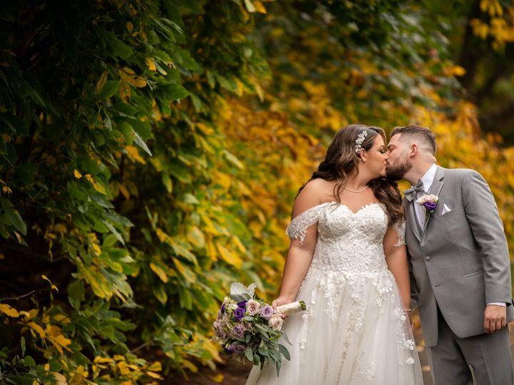 Tmx Do0 6667 51 37418 160403489483368 Paramus, NJ wedding dj