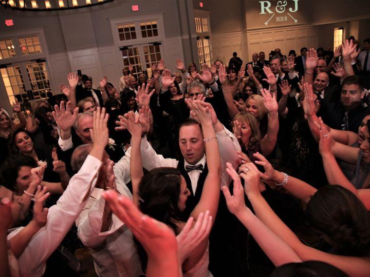 Tmx Img 0861 51 37418 1556163860 Paramus, NJ wedding dj