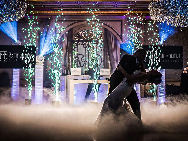 Tmx Img 1298 51 37418 158371979933868 Paramus, NJ wedding dj