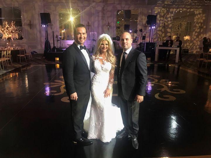 Tmx Img 2119 51 37418 1567484933 Paramus, NJ wedding dj