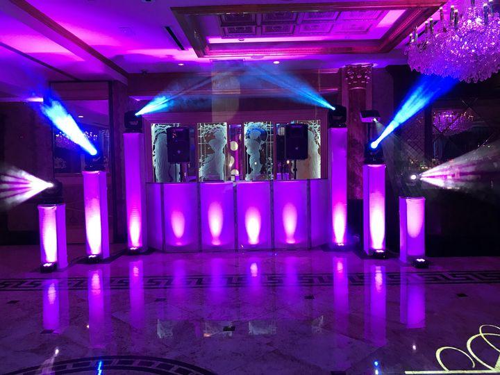 Tmx Img 3237 51 37418 Paramus, NJ wedding dj