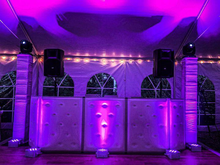 Tmx Img 3609 51 37418 160403489173973 Paramus, NJ wedding dj
