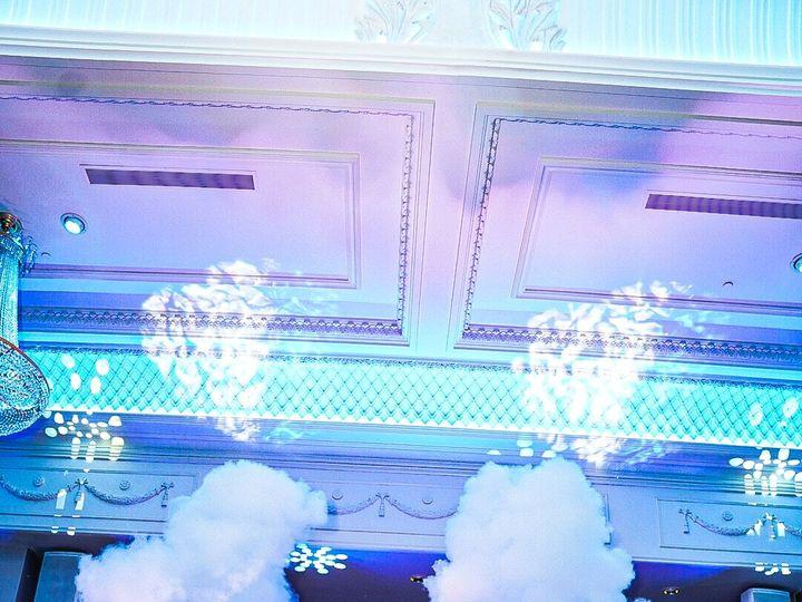 Tmx Img 3784 51 37418 160403538035288 Paramus, NJ wedding dj