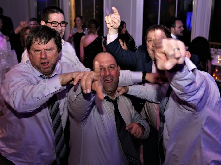 Tmx Img 4556 51 37418 1556163336 Paramus, NJ wedding dj