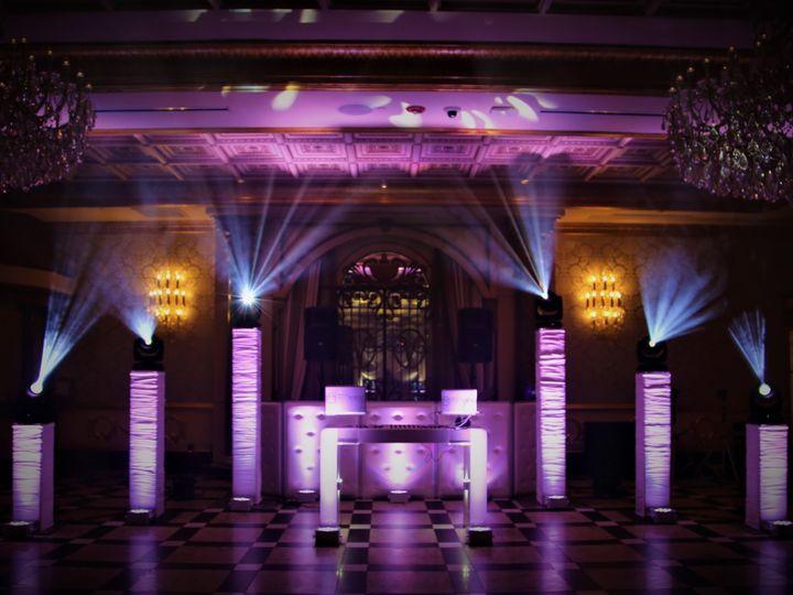 Tmx Img 8049 51 37418 1556163819 Paramus, NJ wedding dj