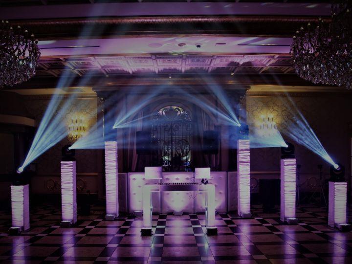 Tmx Img 8063 51 37418 1556163790 Paramus, NJ wedding dj