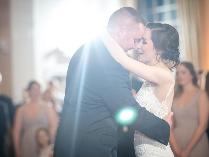 Tmx Jsk 8504 2 51 37418 1556164528 Paramus, NJ wedding dj