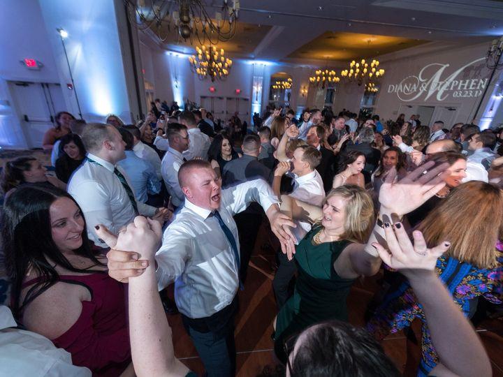 Tmx Jsk 8694 51 37418 1556164477 Paramus, NJ wedding dj