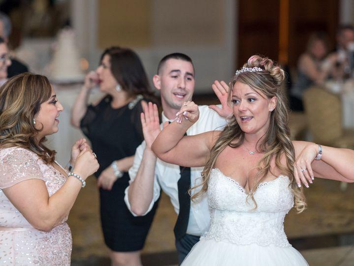 Tmx Jsk 9162 51 37418 1556165104 Paramus, NJ wedding dj