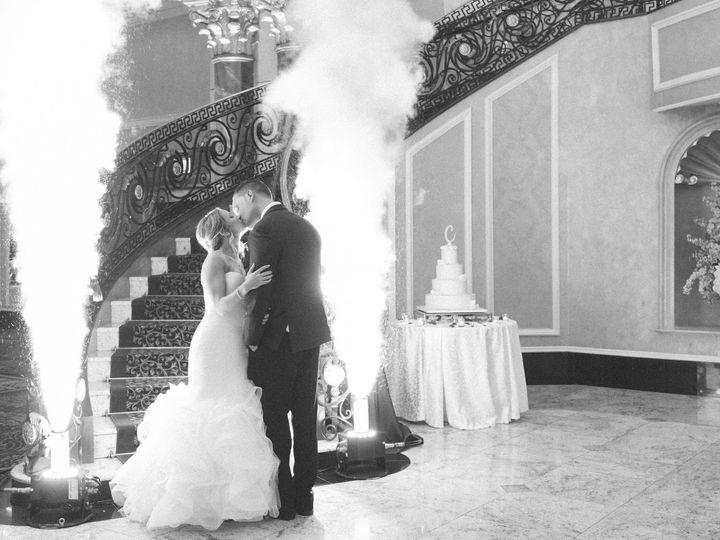 Tmx Mar05668 51 37418 1556163448 Paramus, NJ wedding dj