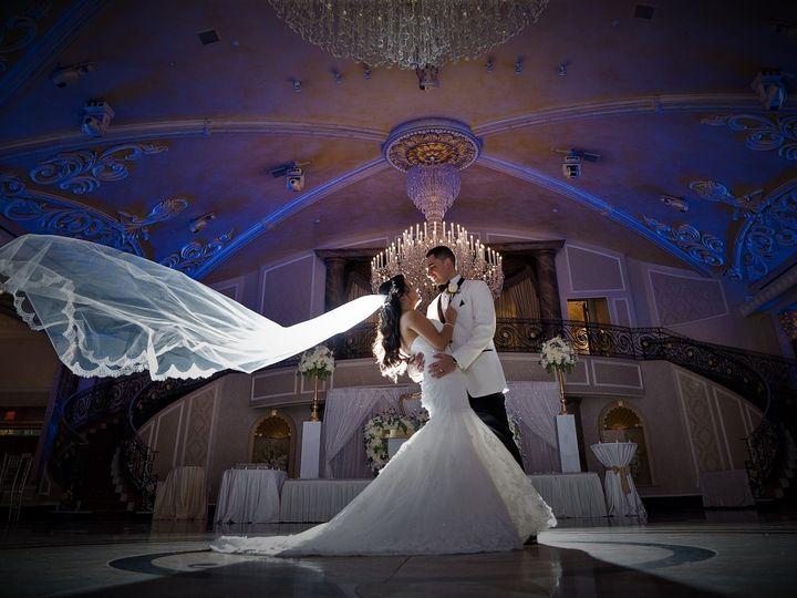Tmx Mqs03374 2 Edited 51 37418 1556163601 Paramus, NJ wedding dj