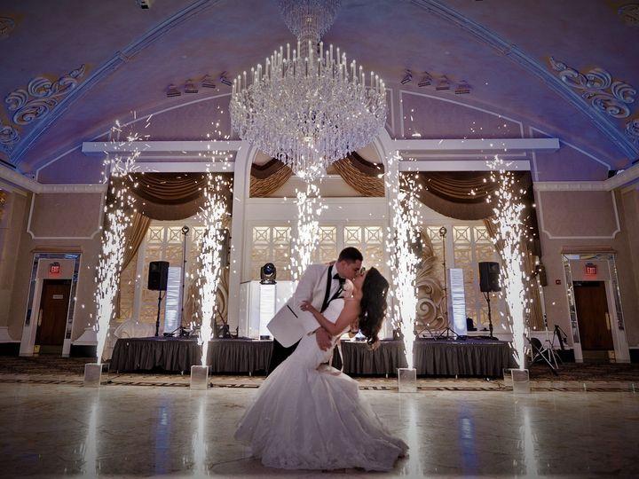 Tmx Mqs03483 2edited 51 37418 1556163655 Paramus, NJ wedding dj