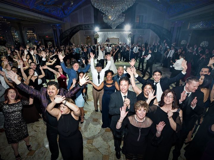 Tmx Mqs03770edited 51 37418 1556163885 Paramus, NJ wedding dj