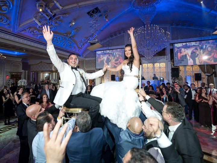 Tmx Mqs03797 51 37418 1556163627 Paramus, NJ wedding dj