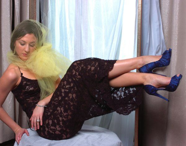 Tmx 1309457168311 AUGUSTINAROYAL Brooklyn wedding dress