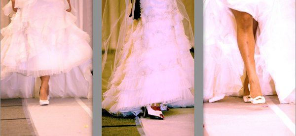 Tmx 1310051125883 3bridesinwht Brooklyn wedding dress
