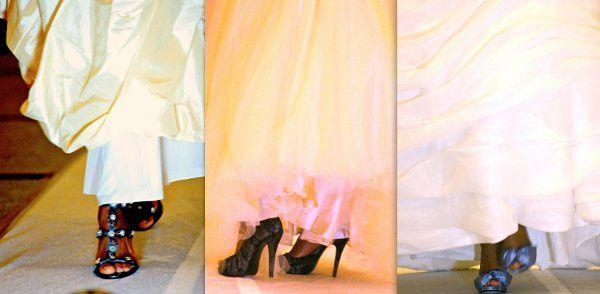 Tmx 1310051321258 Qbrnlaceblueayana Brooklyn wedding dress