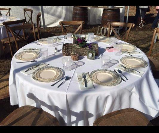 Tmx 1515347196 41487de8bd93487b 1515347195 8b6b5a1e97fb8ab7 1515347215319 5 Screen Shot 2017 0 Williamstown wedding rental