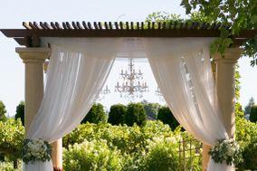 Bertoli Bridal and Design