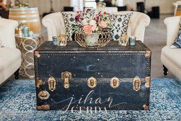 Tmx 1515531074 B1f48c2fba8161ee 45206ade84227f91d5f08743d20808d6 Santa Rosa, CA wedding planner