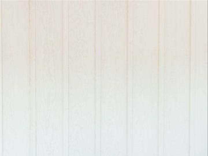 Tmx 1515531238 2a0f9be5cceaee37 1515531237 B3577e59efe28d47 1515531237112 1 01d7e20bf468330216 Santa Rosa, CA wedding planner