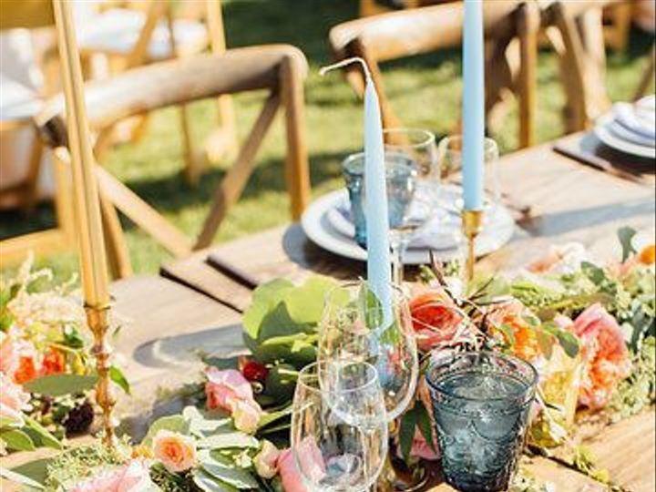 Tmx 1515531241 3e8c016f263d0483 1515531240 A2851ef0d9948a3c 1515531240113 2 Ea84a9ac5d53c64218 Santa Rosa, CA wedding planner