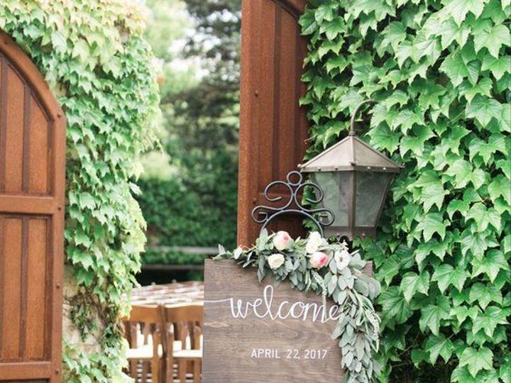 Tmx 1515531261 356131d874c3511f 1515531260 2e851cbd5f3f99f7 1515531259218 5 871028d2f2d7df44e8 Santa Rosa, CA wedding planner