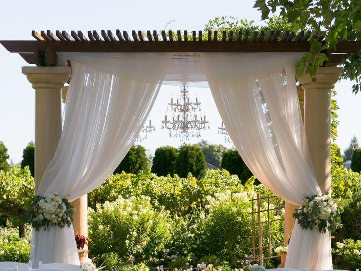 Tmx 1515531285 9d6c7f8f9f50c871 1515531282 54509473f76fa02f 1515531264001 6 Frances Allen 03 C Santa Rosa, CA wedding planner