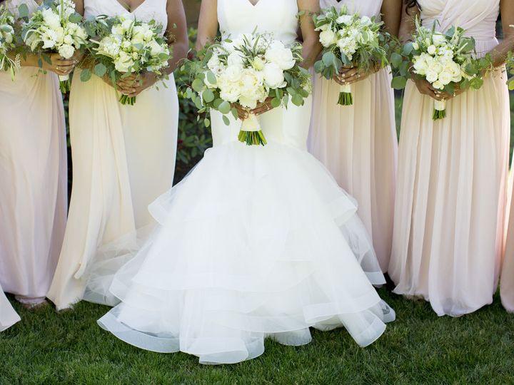Tmx 1515531303 47f92d1dddb73423 1515531301 364924dd04f6a1c1 1515531299467 8 3649981 Santa Rosa, CA wedding planner