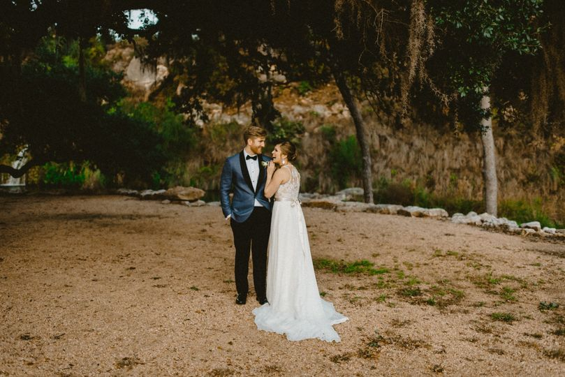san antonio wedding photographers anthony gauna photo 51 618418