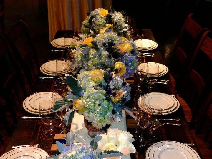 Tmx 1426991661545 Img1714 Schenectady, NY wedding catering