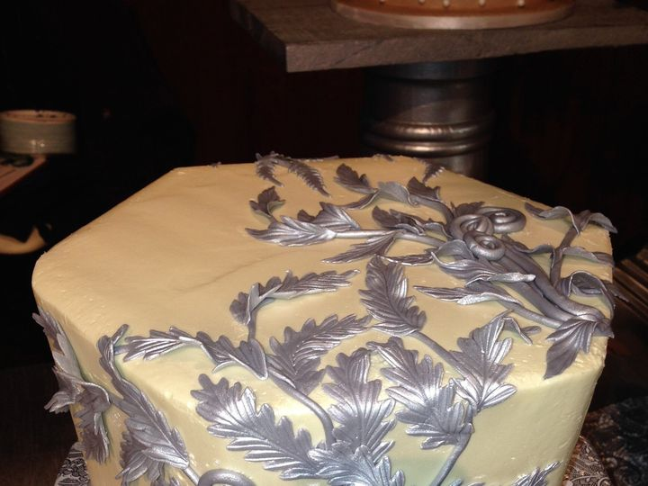 Tmx 1426991715297 Img1689 Schenectady, NY wedding catering