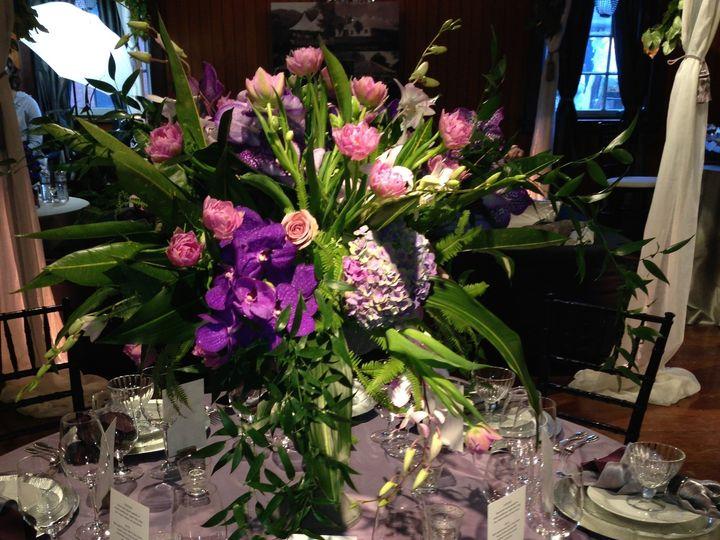 Tmx 1426993356666 Img1684 Schenectady, NY wedding catering