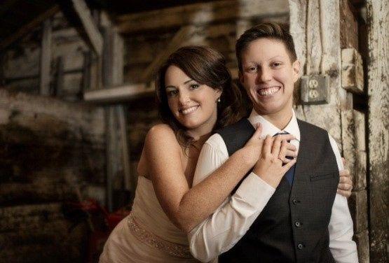 Tmx 1426994508552 Img9984 Schenectady, NY wedding catering