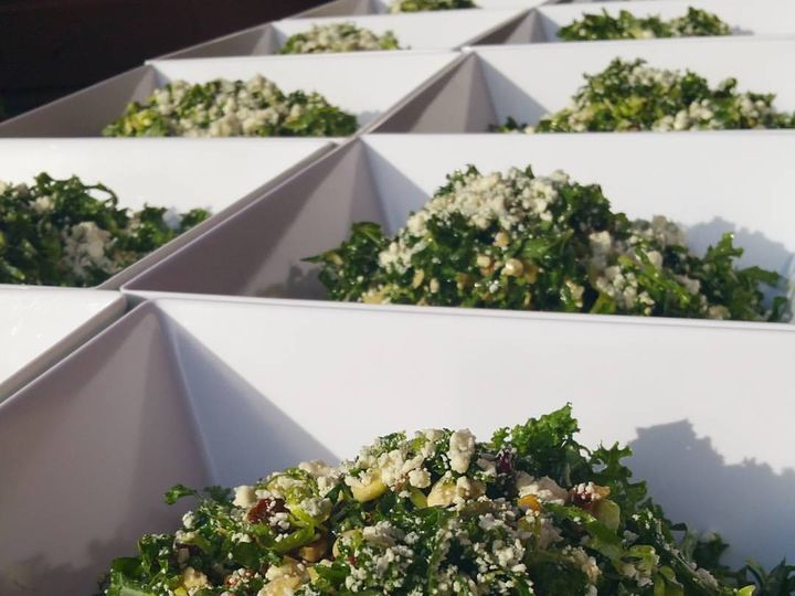 Tmx 1451866691996 Hipster Schenectady, NY wedding catering