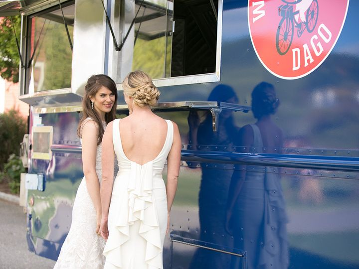 Tmx 1451868235050 Twwp Nicole Taylor Photography0524 Schenectady, NY wedding catering