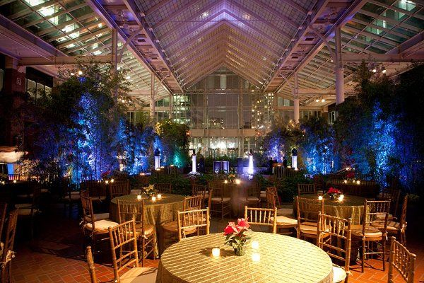 Harborside Creative Catering Wedding Ceremony Amp Reception Venue New Jersey