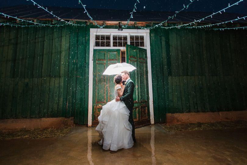 neil michelle wedding untitled export 2 0114