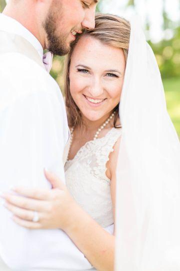 alex morgan wedding same day edit 0006