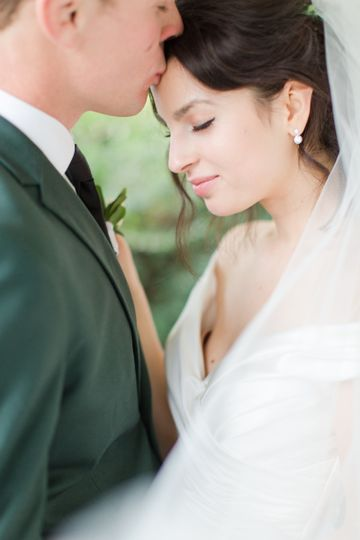 neil michelle wedding untitled export 2 0037