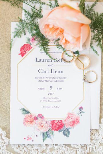 carl lauren wedding favorites 0017