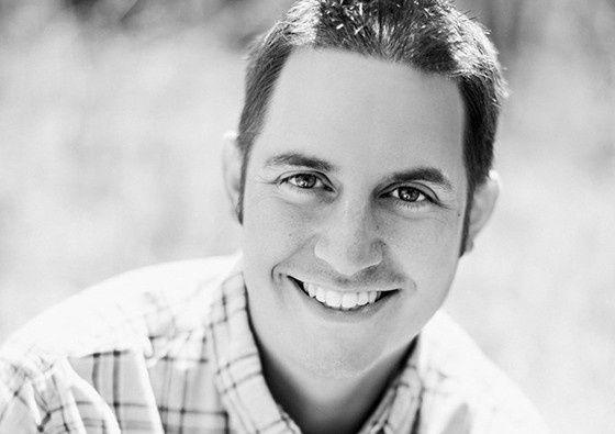 Joel Wenz | Owner