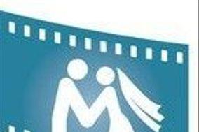 WeddingsMN.com Videography