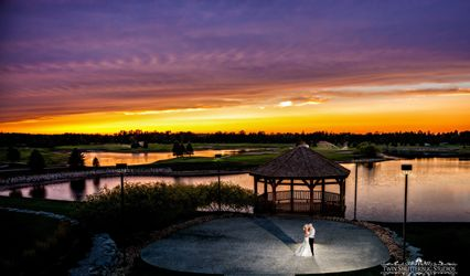 Solitude Links Golf Course & Banquet Center 1