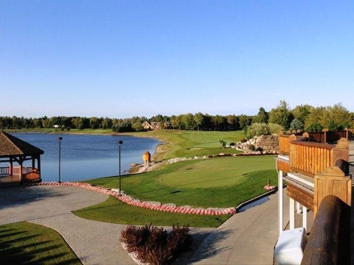 Tmx 1366745609057 Dsc02516resize2 Smiths Creek, MI wedding venue
