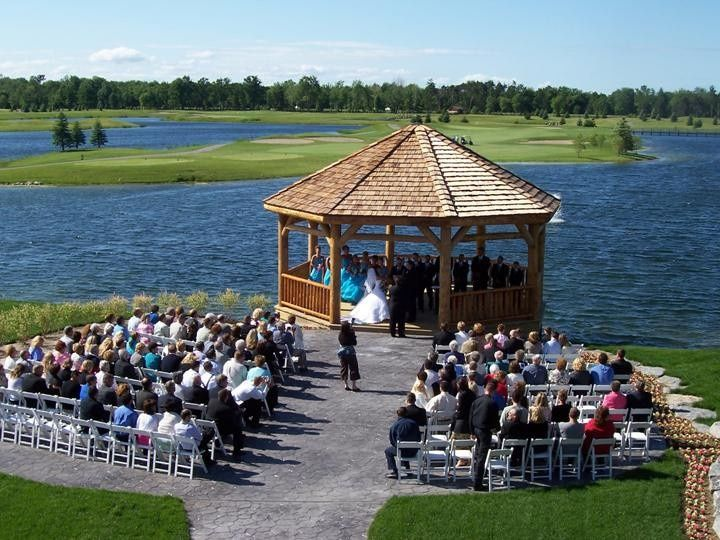 Tmx 1367339971701 Slide33 Smiths Creek, MI wedding venue